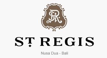 St. Regis Hotel Bali